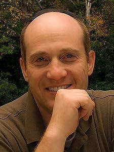 Stanley Aaron Lebovic
