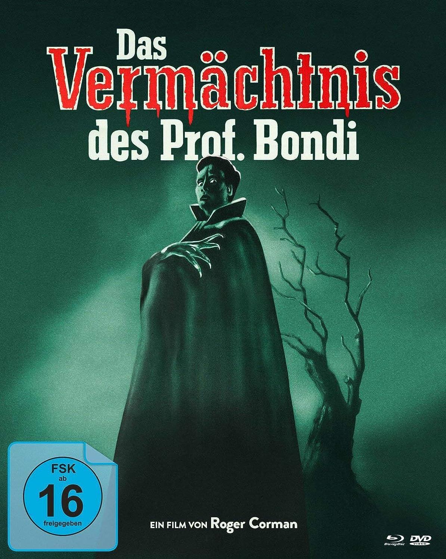 DVD/BD Veröffentlichungen 2020 - Seite 16 71uRPY%2BBdNL._SL1500_