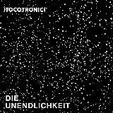 Die Unendlichkeit (2LP inkl. MP3-Code) [Vinyl LP]
