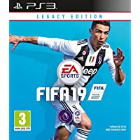Fifa 19 For PlayStation 3 PlayStation 3 by EA