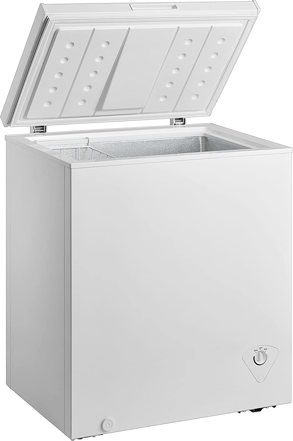 71uRTrJvDeL. AC SL1500 The 6 Best Freezers With Auto Defrost for 2021 (Review)