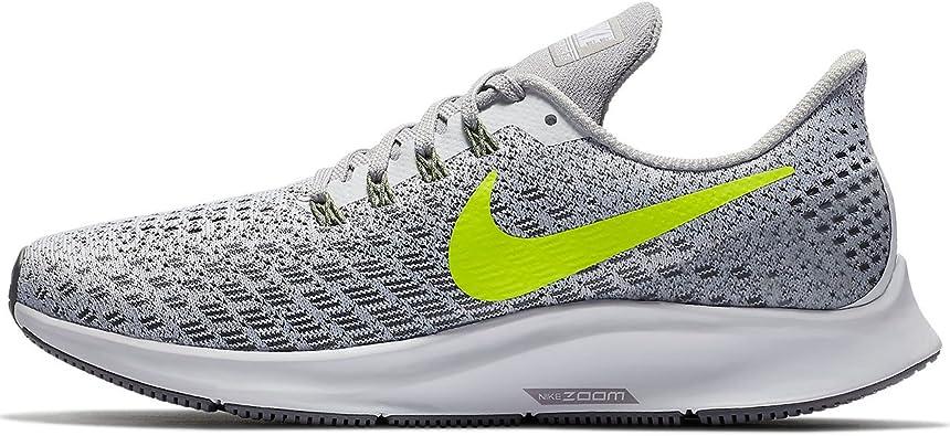 Nike WMNS Air Zoom Pegasus 35 Womens