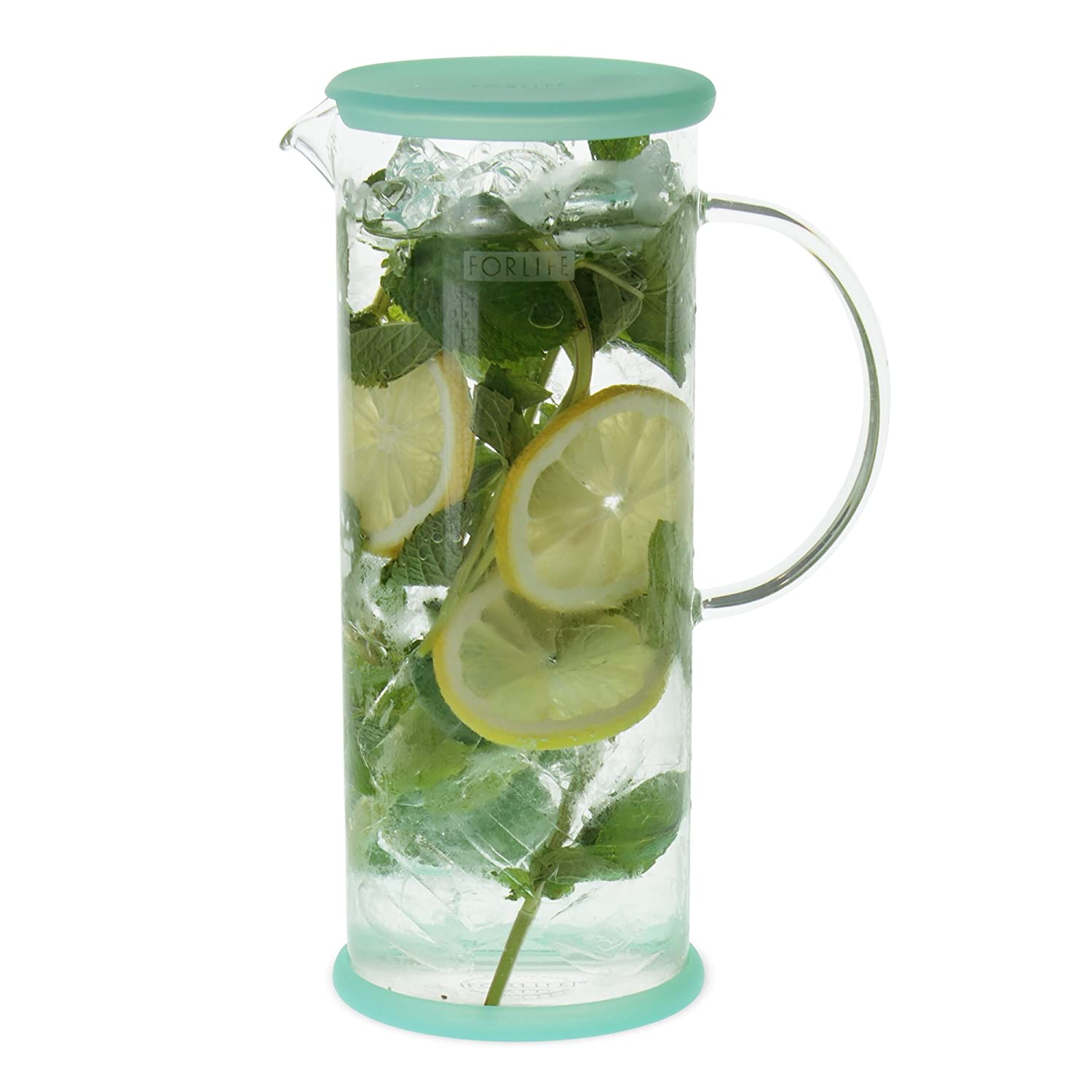 Iced Tea Pitchers Online Shopping For Clothing Shoes