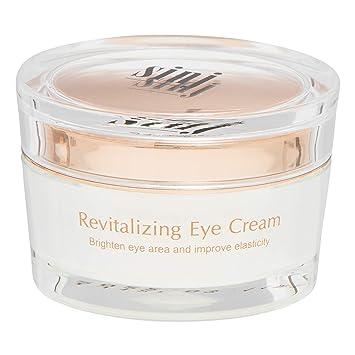 revive eye cream
