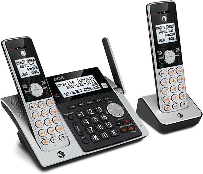Top 10 Atand T Office Phone Wall Mount