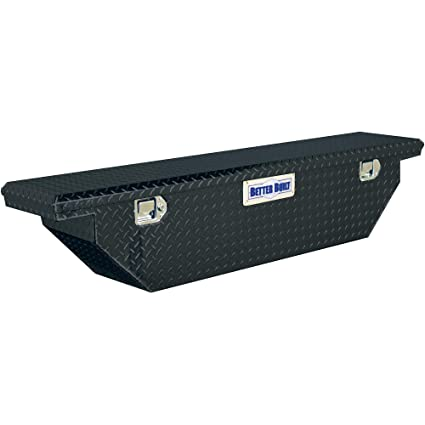Better Built 37211295 Tool Box