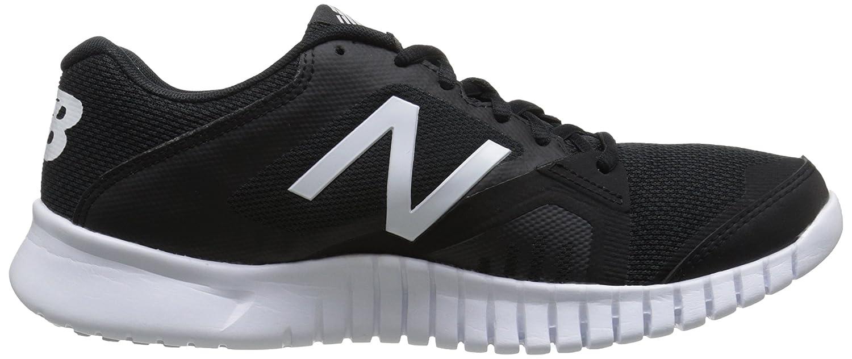 Nouvel Équilibre 613 De Chaussures De Formation-cross Hommes D'entraîneur Flexonic Qa5xTDcULW
