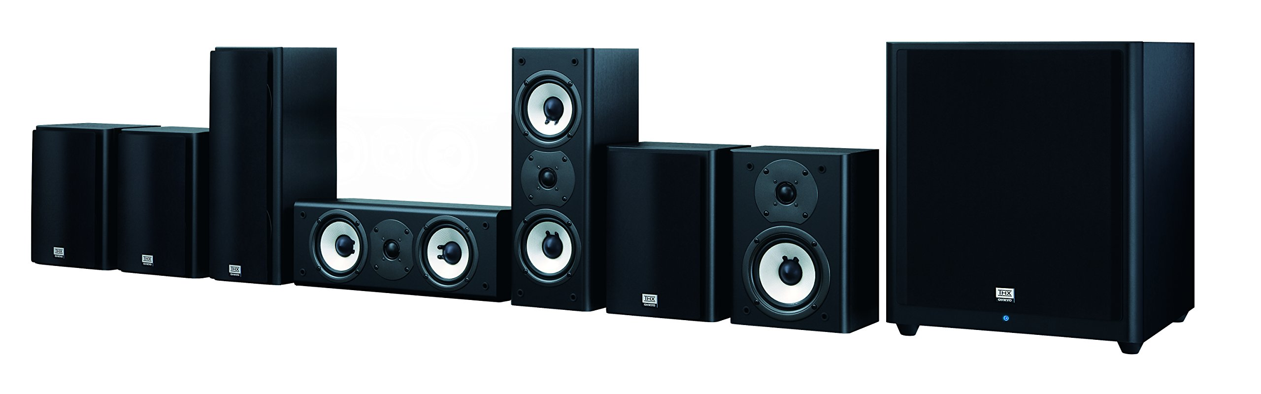 best rated in surround sound systems helpful customer. Black Bedroom Furniture Sets. Home Design Ideas