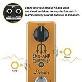 Donner EMO AMP Box Controller Signal Converter