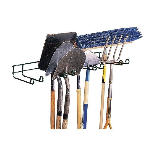 Garden Tool Stand: Amazon.com