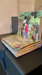 Le fiabe più belle. Libro pop-up: Amazon.it: Tony Wolf: Libri