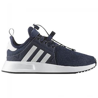 adidas Originals Jungen Sneakers - 34