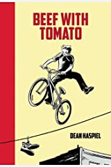Beef With Tomato Kindle Edition