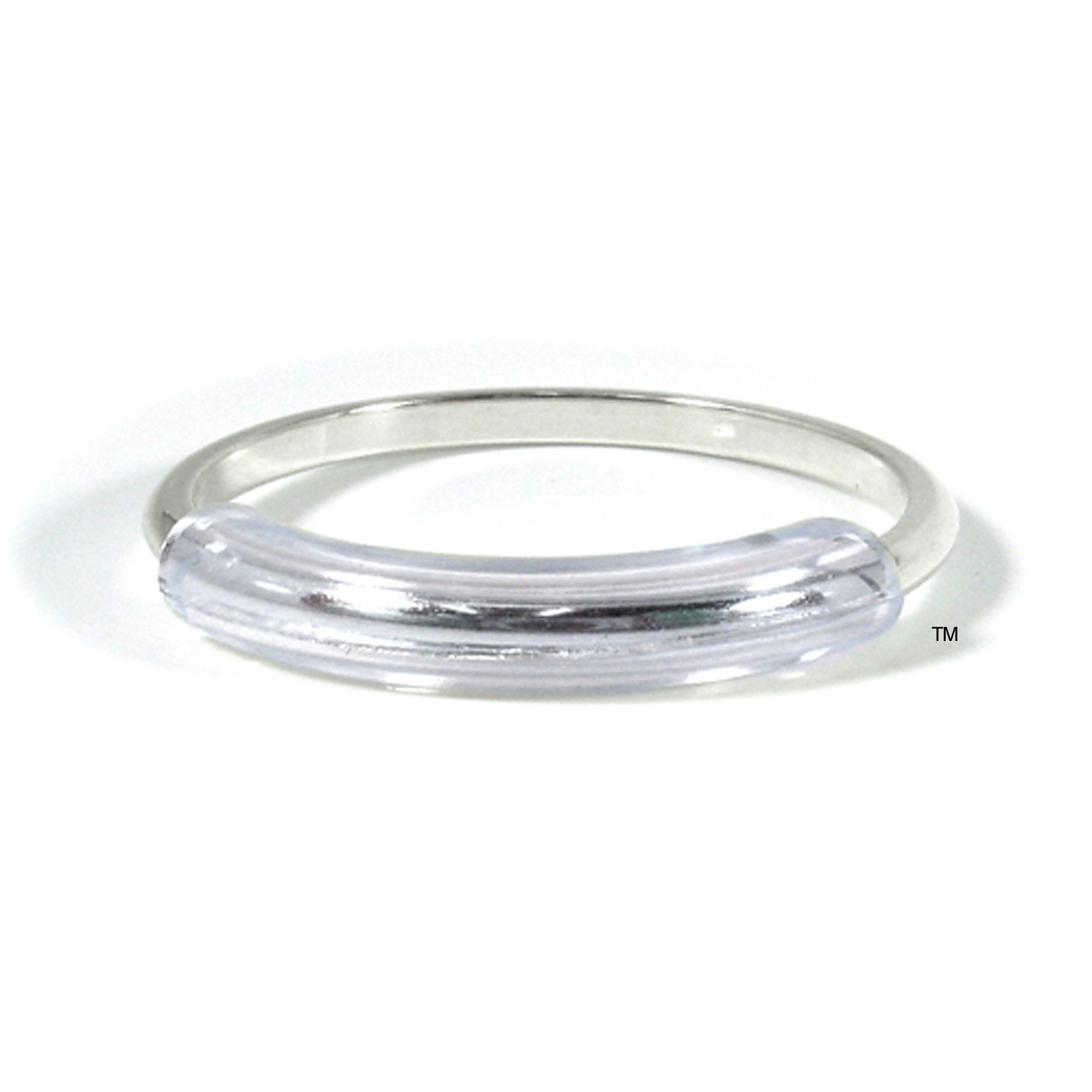 mens wide with matte finish in il fullxfull listing hand band silver ring sterling thin made rings