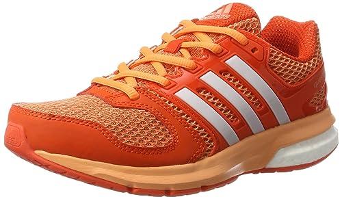 best cheap 320b2 7120f adidas Questar, Zapatillas de Running para Mujer Amazon.es Zapatos y  complementos