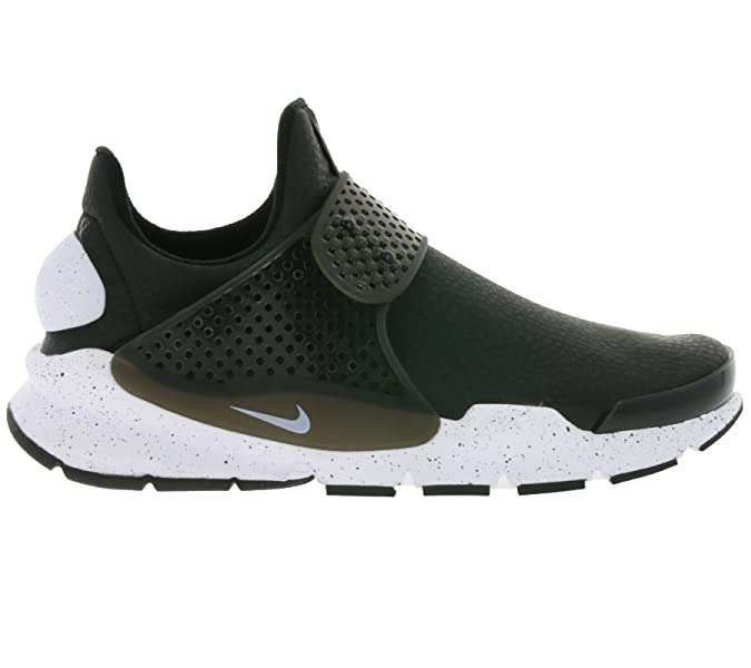 2e226d73bef91 Nike SOCK DART PRM WOMENS running-shoes 881186-001_6 - BLACK/WHITE-BLACK