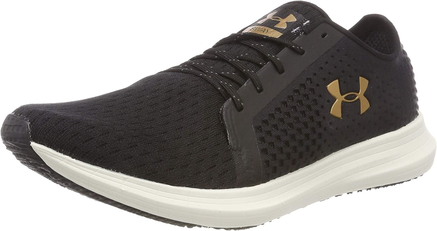 Under Armour Women's Competition Running Shoes