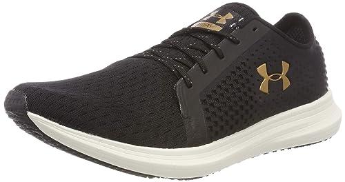 Under Armour UA W Sway, Zapatillas de Running para Mujer: Amazon.es: Zapatos y complementos