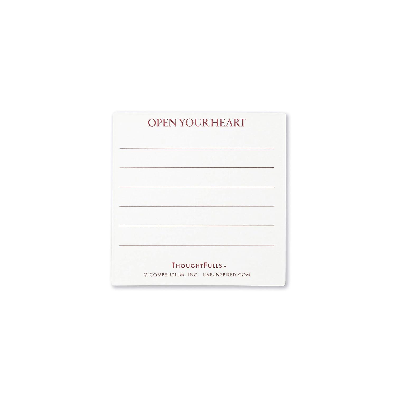 Thoughtfulls LOVE Pop Open Cards