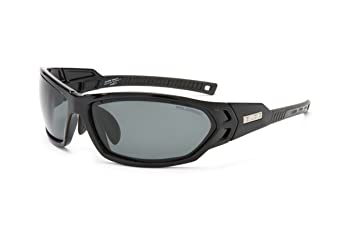 bloc sunglasses ccvn  bloc sunglasses