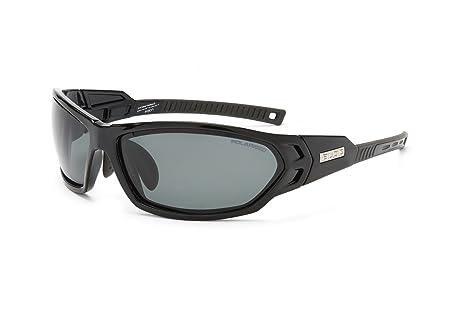 Bloc Scorpion - Gafas de sol (cristales polarizados), color ...