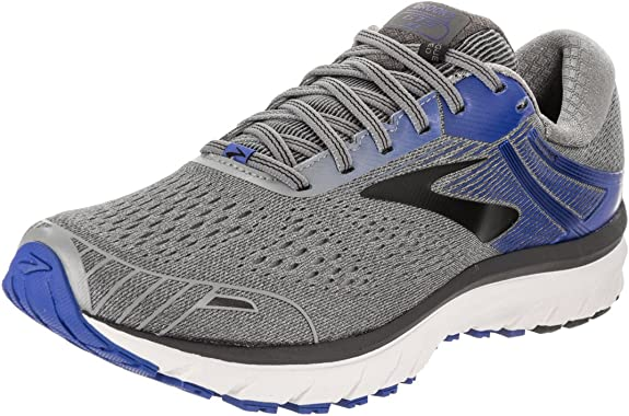 6. Brooks Adrenaline Gts 18