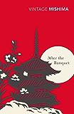 After The Banquet (Vintage Classics)