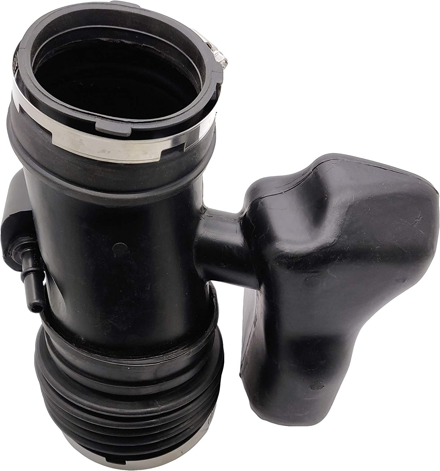 Air Cleaner-to Intake Tube Duct Hose For GM Acadia Saturn Outlook 25783713 GMC