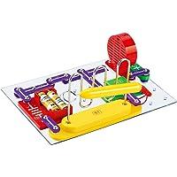 Theefun Smart Electronics Educational Kit