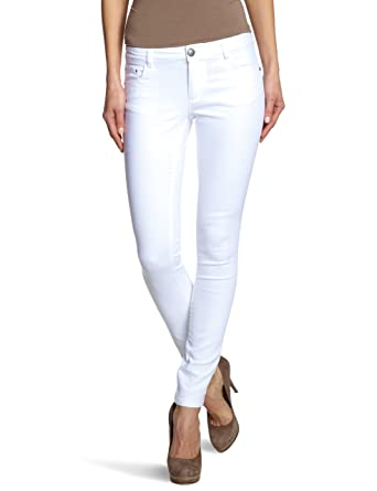 ONLY Damen Skinny Jeanshose 15071626 Regular Ultimate Colour Noos  Amazon.de   Bekleidung de534e6cd4