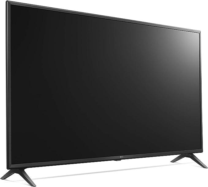 TELEVISOR 55 55UM7000 UHD STV IPS 1600PMI IA BT Quad LG: Lg: Amazon.es: Electrónica