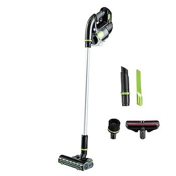 BISSELL Multi Reach Plus Cordless Stick Vacuum Cleaner