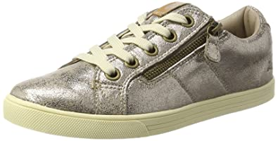 Womens Aberdeen Trainers Lico OaXG0UuM