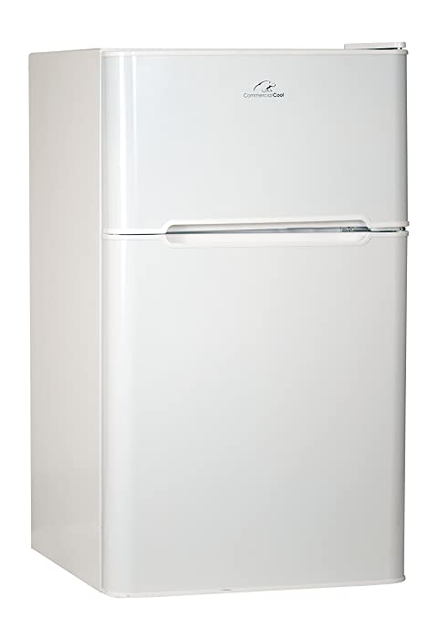 Top 10 Kenmore Refrigerator Ice Maker Assembly