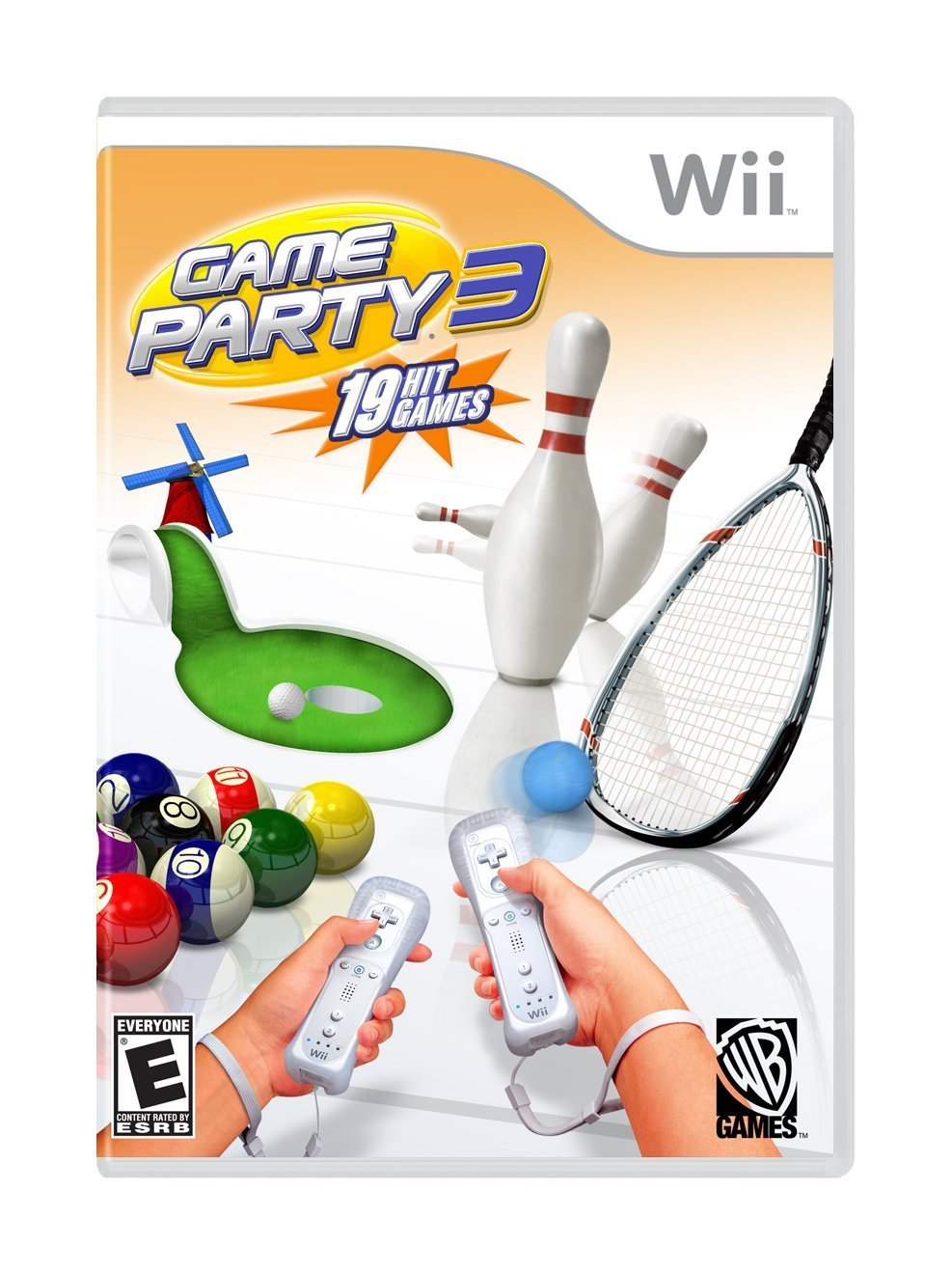 Top 9 Best Wii Games for Kids Reviews in 2020 8