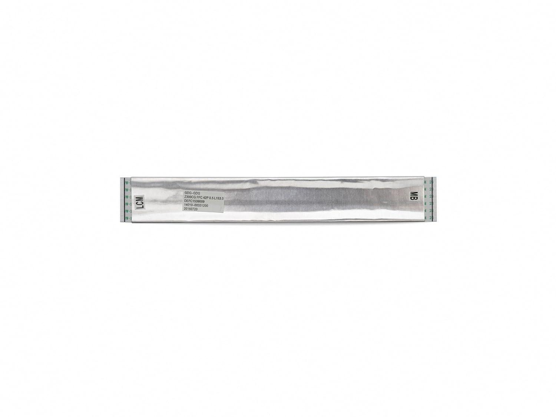 ASUS Cable Plano Plano Plano (FFC) Original para la série ZenPad 10 (Z300CXG) aeafd3