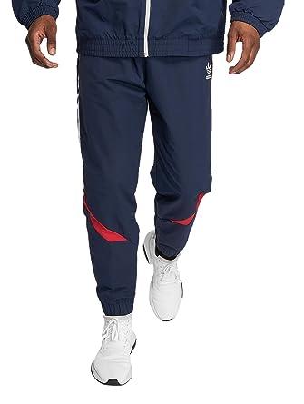 best loved new authentic wholesale dealer adidas Sportive Jogginghose: Amazon.de: Bekleidung