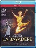 Bayadere [Blu-ray] [Import]