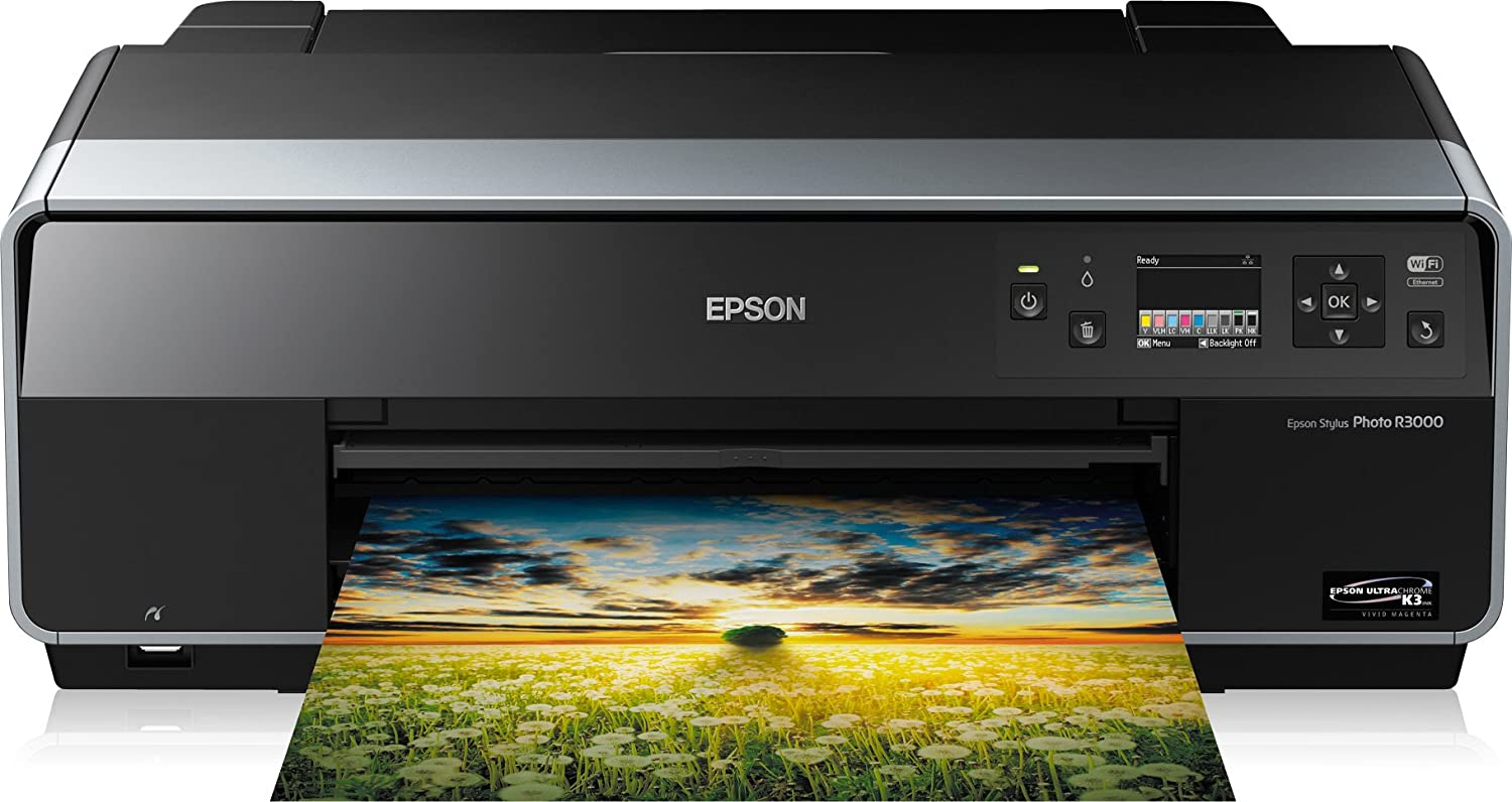 A3000 COLOR PRINTCOPYSCAN ALL-IN-ONE PRINTER WINDOWS DRIVER