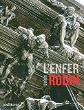 L' Enfer Selon Rodin