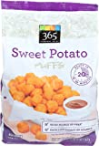 365 Everyday Value, Sweet Potato Puffs, 20