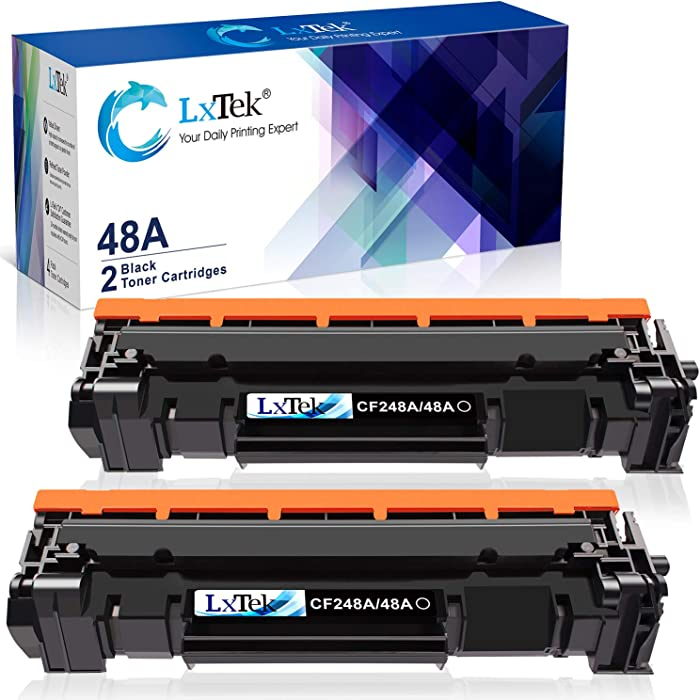Top 10 Hp 4260 Ink Cartridges