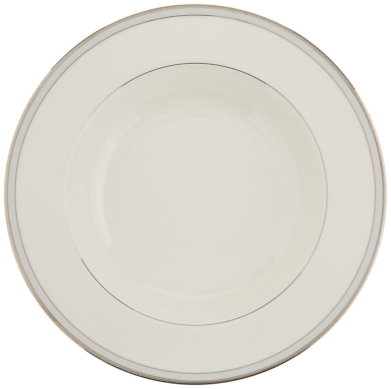 DROPSHIP 7983 407 INC Noritake Aegean Mist Soup//Cereal Bowl Noritake CO