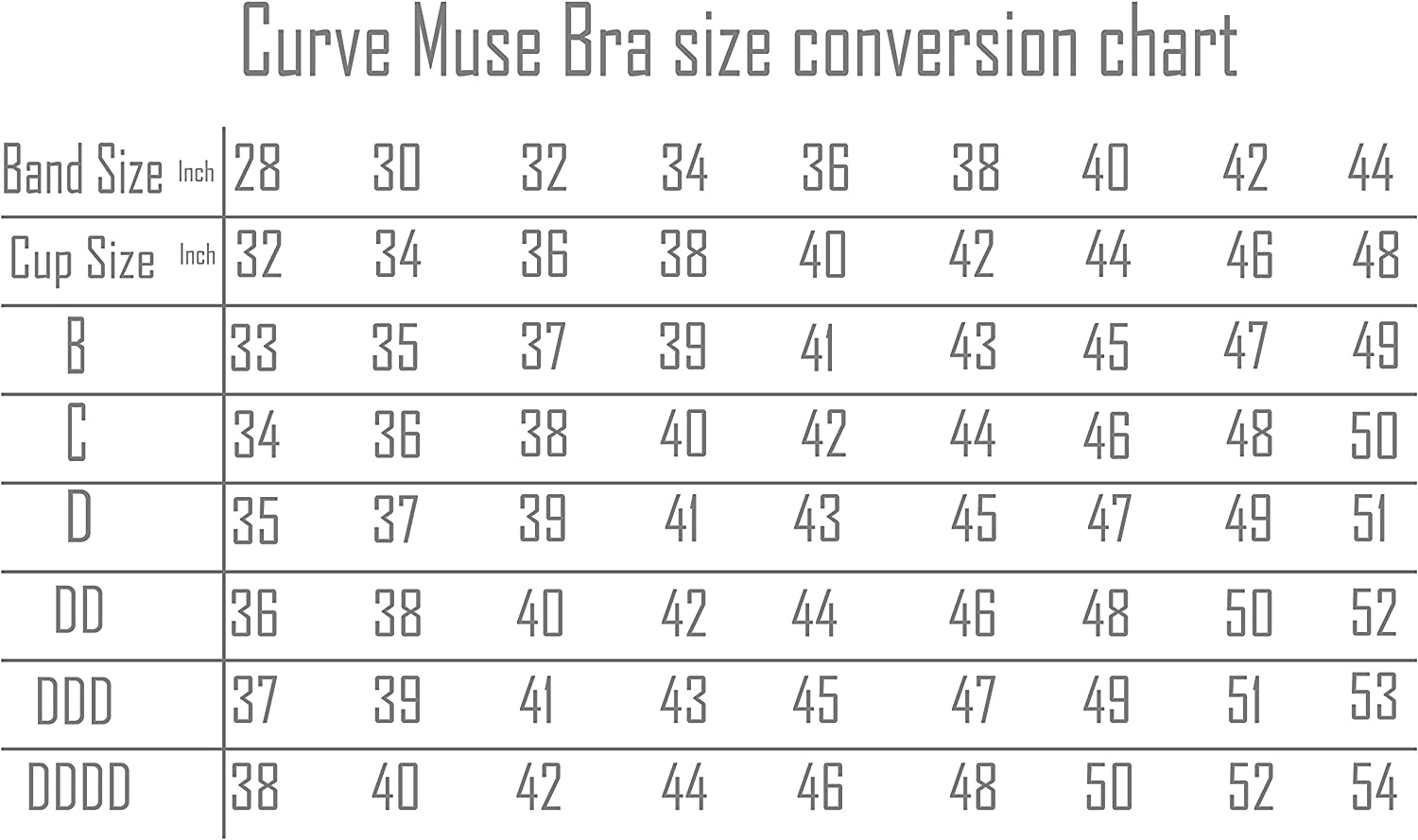 Curve Muse Womens Plus Size Minimizer Unlined Wirefree Lace Full Coverage Bras-2Pack-STARLIGHT Blue,Pink DOGWOOD-36DDD