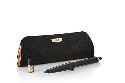 Ghd Luxe Creative Curl Copper, Rizador de Pelo - 300 ml