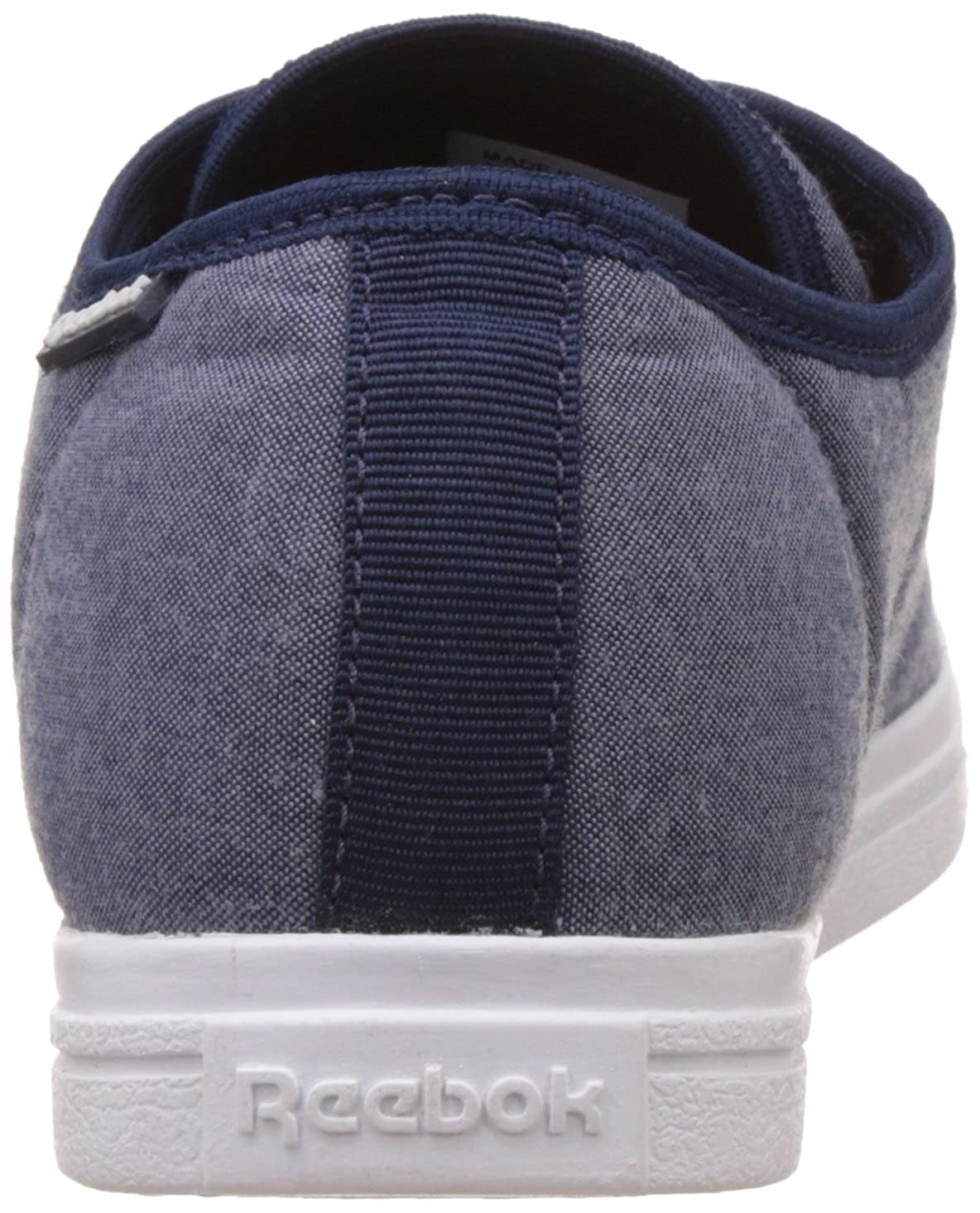 336c76f590df Reebok Classics Men s Classic Tenstall Sneakers  Buy Online at Low Prices  in India - Amazon.in