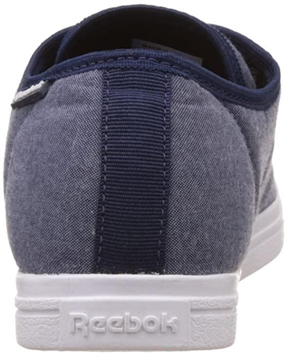 840228a3776 Reebok Classics Men s Classic Tenstall Sneakers  Buy Online at Low Prices  in India - Amazon.in