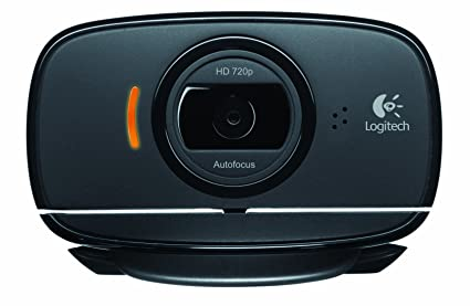 bd6c4d3fc25 Amazon.in: Buy Logitech C525 HD Webcam (Black) Online at Low Prices ...