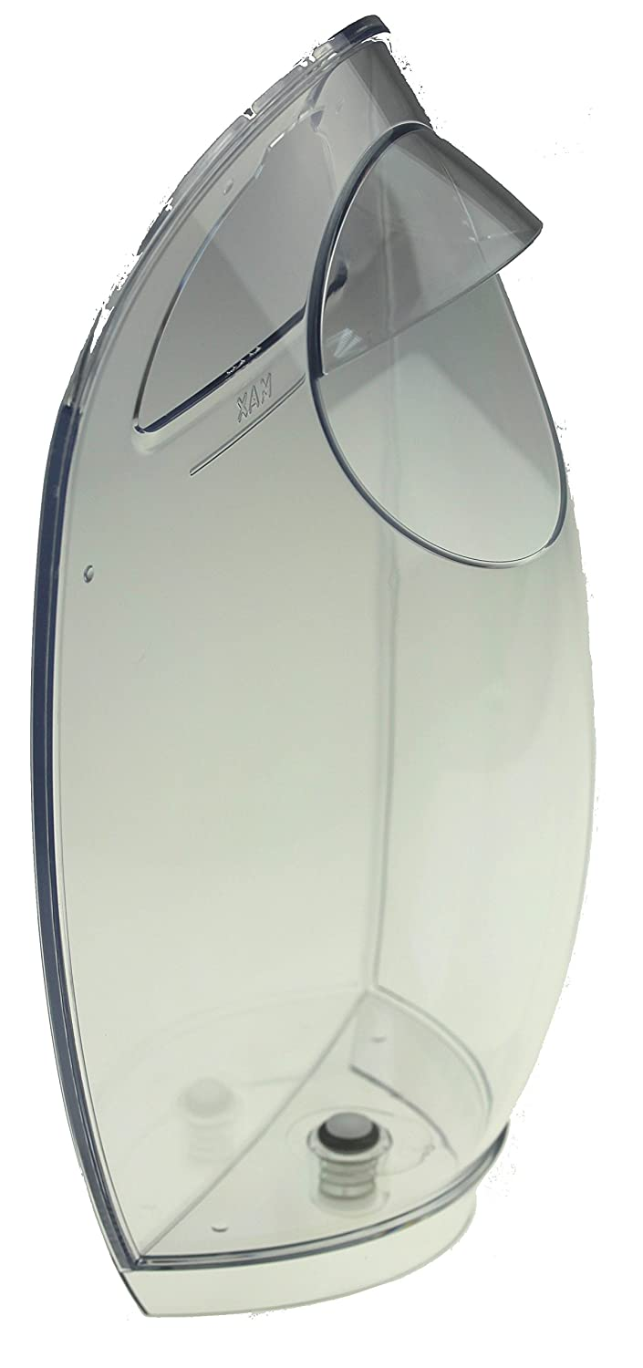 Delonghi 7313237681 Water Tank for Dolce Gusto Jovia: Amazon.es: Hogar