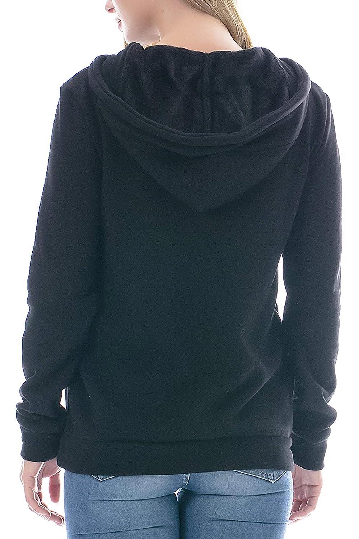 1b101dc5a17f6 Smallshow Women's Fleece Maternity Nursing Sweatshirt Hoodie with Kangaroo  Pocket: Amazon.ca: Clothing & Accessories